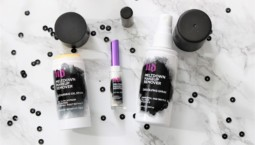 Suya Dayanıklı Makyaj Nasıl Çıkar? — Waterproof Makyaj Nasıl Temizlenir?