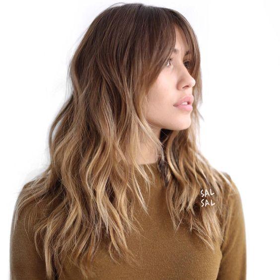 2017 Saç Kesim Modelleri