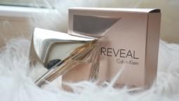 Calvin Klein Reveal EDP — Parfüm