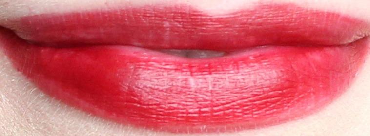 Golden Rose Soft Kiss Lip Marker Makyaj Mag