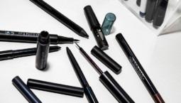 Uygun Fiyatlı & Kaliteli 6 Eyeliner — En İyi Eyeliner