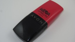 Avon Mark Mega Effects Maskara