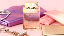 Michael Kors Wonderlust Parfüm