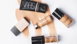 Ünlü Makyaj Markaları & Muadilleri — Dupe Makyaj Ürünleri