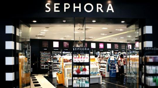 Sephora'dan Alınması Gereken 8 Ürün