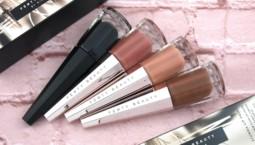Fenty Beauty Stunna Lip Paint — Likit Ruj