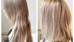 Saç Gürleştirme — Saç Gürleştirme Yöntemleri