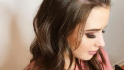 Birbirinden Güzel Kısa & Örgü Saç Modelleri