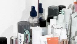 İki Aşamalı Cilt Temizliği — Çift Aşamalı Temizlik Nedir?
