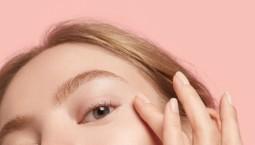 Göz Çevresindeki Kuruluk için En İyi 11 Göz Kremleri — Uygun Fiyatlı