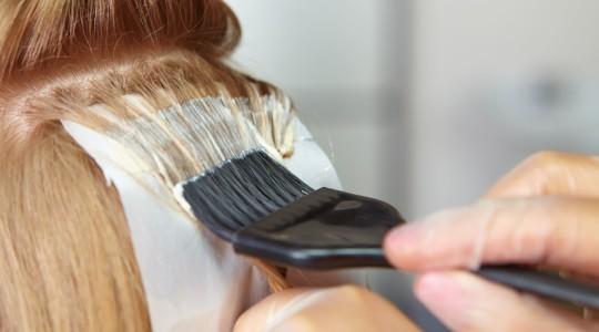 Saçınızı Boyamadan Önce Bilmeniz Gereken 10 Şey