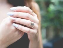 Evde Manikür & Pedikür Nasıl Yapılır? — Tırnak Bakımı