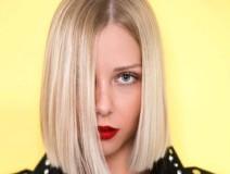 Kuaföre Gitmeden Önce Mutlaka İncele: Kadınlar için Kısa Saç Modelleri